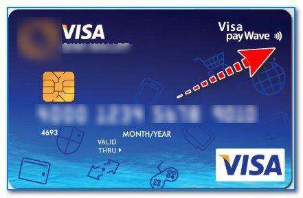 Как Оплачивать Телефоном Вместо Карты Альфа Банк Андроид
